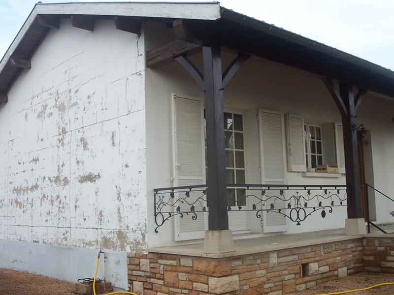 planche de rives lyon bourg en bresse 01 macon 71 villefranche sur sa ne. Black Bedroom Furniture Sets. Home Design Ideas